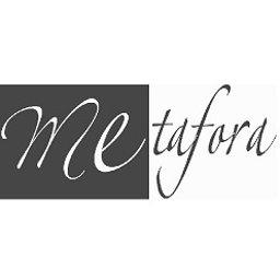 METAFORA / M-LINE COLLECTION - Garnitury Męskie na Miarę Kraków
