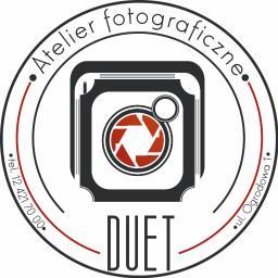 Atelier fotograficzne DUET - Sesje zdjęciowe Kraków