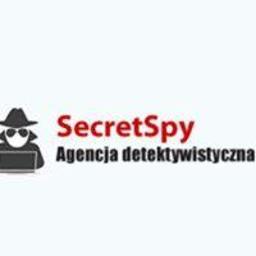 Secret Spy Biuro detektywistyczne - Monitoring Świdnica