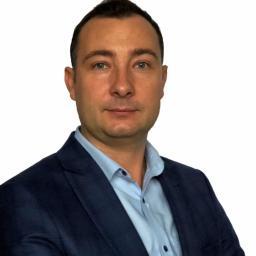 EMBE PROJECT - Kierownik budowy Knurów