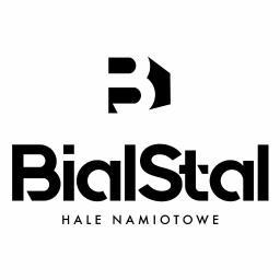 Bialstal Hale Namiotowe - Wynajem namiotów Łomża