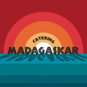 Catering Madagaskar - Agencje Eventowe Chorzów