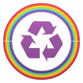 Zero Waste Repair Service - Serwis RTV, AGD Kraków