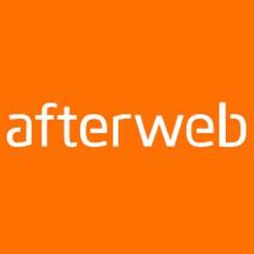 Afterweb - Reklama internetowa Wrocław