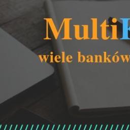 """Agencja Kredytowo-Laesingowa 'Multi-Kredyt"""" Sp. z o.o. - Pożyczki bez BIK Lublin"""