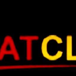 PATCLEAN - Czyszczenie Tapicerki Meblowej Otrębusy