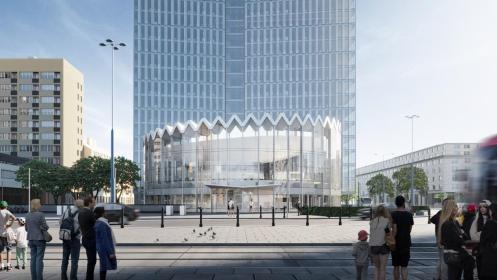 Pracownia Architektoniczna Gowin&Siuta - Firma Budowlana Bielsko-Biała