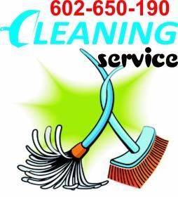 CleaningService - Pomoc w Pracach Domowych Kalisz