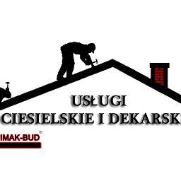 LIMAK-BUD - Krycie Dachów Lubin