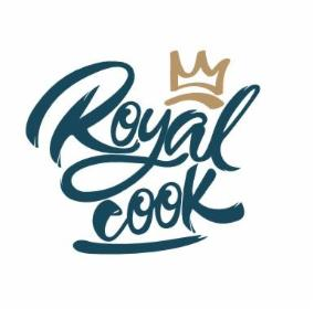 RoyalCook - Catering Poznań