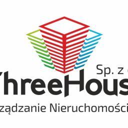 ThreeHouse Sp. z o.o. - Zarządzanie Nieruchomościami Katowice