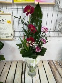 Kwiaciarnia Gardenia - Kosze prezentowe Trzyciąż