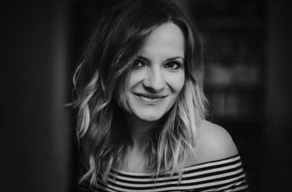 Katarzyna Myślińska Photography - Fotografowanie Opole
