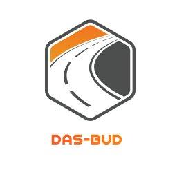 DAS-BUD - Firma Brukarska Ustka