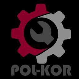 POL-KOR - Serwis maszyn Kołaczkowo