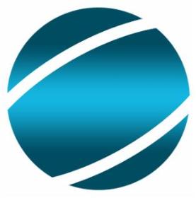 Webbay - Sklep internetowy Olsztyn