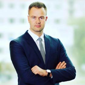 Kancelaria Adwokacka Adwokat Robert Majchrzak - Kancelaria Adwokacka Szczecin