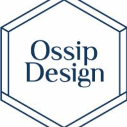 Ossip Design - Sprzedaż Tkanin Kraków