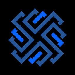 Infinity Horizon | Digital Transformation Company - Projektowanie logo Warszawa