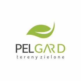 PELGARD Mateusz Pelikan - Prace działkowe Międzyrzecz