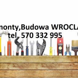 SWIETLUSZA SP.Z O.O. - Budowanie Oława