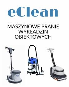 eClean - Firma transportowa Rochna
