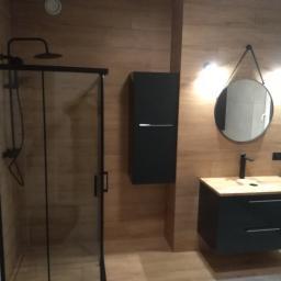 Usługi Remontowo-Budowlane - Firma remontowa Świedziebnia