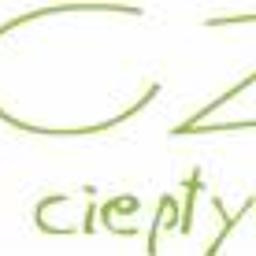 FCD Sp. z o.o. - Firma remontowa Częstochowa
