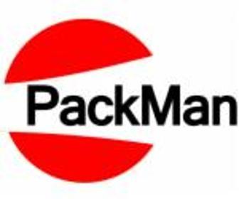 Packman Sp. z o.o. - Opakowania Łajski