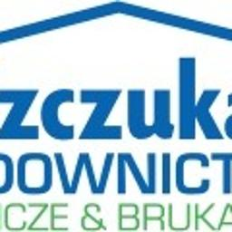 Przedsiębiorstwo Budowlane Szczuka Szczuka Jacek - Spawacze Woszczele