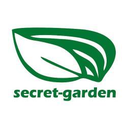 secret-garden - Bezpieczeństwo systemów Łany