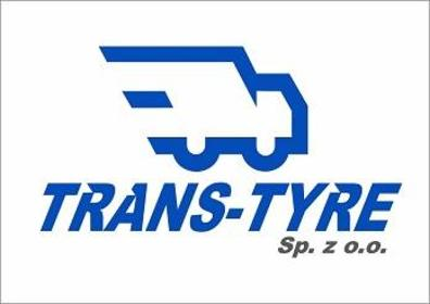 Trans-tyre spółka z o.o. sp. k. - Ekogroszek Turek