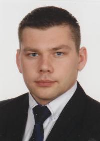 Karol Ziółkowski - Leasing Finansowy Olsztyn