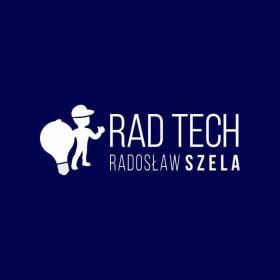 Rad-Tech Radosław Szela - Automatyka Budowlana Dobrcz