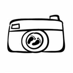 Piętka Fotografia - Sesja Zdjęciowa Zgierz