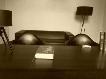 Kancelaria radcy prawnego Aleksandra Rybak-Gaj - Prawo Rodzinne Częstochowa