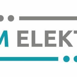 APM-ELEKTRO - Domofony, wideofony Wrocław