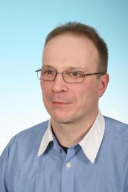 P.H.U. CHR - Krzysztof Starzycki - Firma remontowa Dzierżoniów