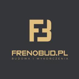 FrenoBud - Płyta karton gips Lublin