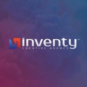 Inventy - Strony internetowe Kraków