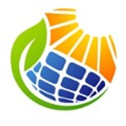 Bio-Energy - Elektryk Zielona Góra