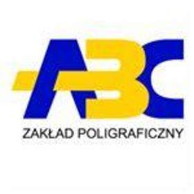 ABC Zakład Poligraficzny Joanna Żuwalska - Druk wielkoformatowy Warszawa