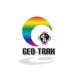Geo-Trax - Budowa dróg Łódź