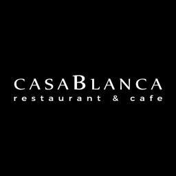 Restauracja Casablanca - Agencje Eventowe Rajsko