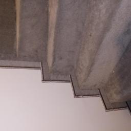 Układanie paneli i parkietów Zielona Góra 10