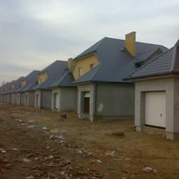 Dekdach - Domy Murowane Błonie