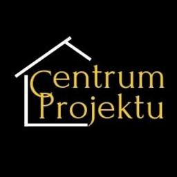 CENTRUM PROJEKTU - Nadzór budowlany Gołdap