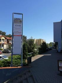 FORPLAN Łukasz Szymczak - Budowa dróg Bydgoszcz