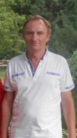 Uslugi remontowe Bogdan Puchniak - Mycie Okien Dachowych Warka