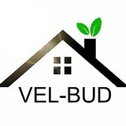 M.S. Vel-BUD Firma Rodzinna - Firma remontowa Niedoradz
